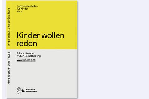KInder wollen reden - www.kinder-4.ch