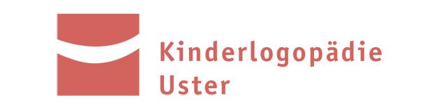 Kinderlogopädie Uster - Logopädische Praxis für den Frühbereich